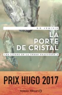 livre-la-porte-de-cristal-899-2