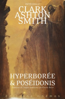 livre-mondes-premiers-hyperboree-poseidonis-2250-2