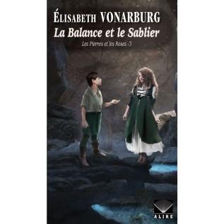 balance-et-le-sablier-la-tea-9782896152797_0