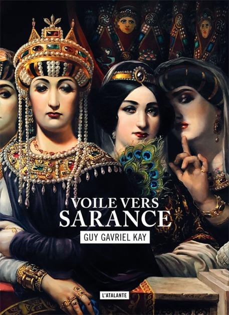 sarance_livre1_.indd