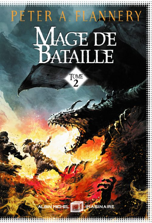 albin_michel_imaginaire_peter_flannery_mage_de_bataille_tome_2_hd