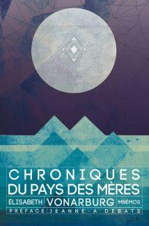 c1-chroniques-du-pays-des-mecc80res-675x1024-1