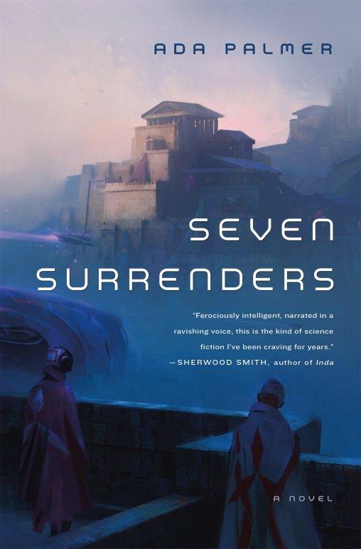 seven-surrenders-1