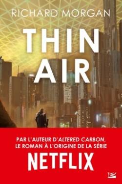 thin-air-1288538-264-432
